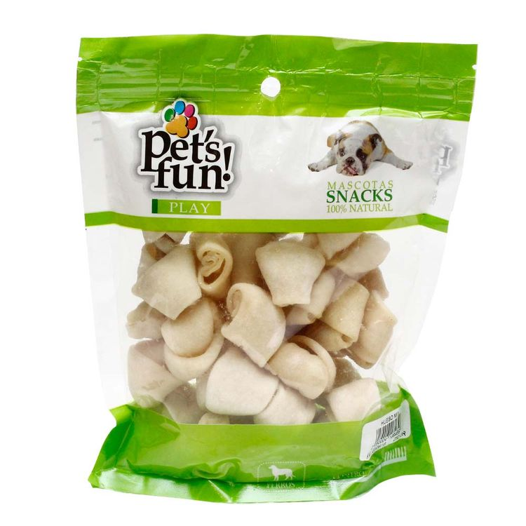 Pet-s-Fun-Hueso-Minis-250-Gramos-1-24391