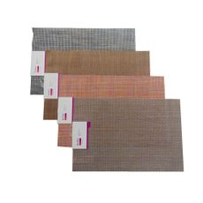 Krea-Individual-Textura-Oi18-1-157956