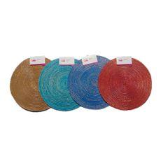 Krea-Individual-Redondo-38Cm-Color-Oi18-1-157945