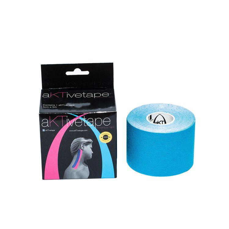 aKTive-Tape---Venda-Adhesiva-Algodon-Azul-1-69539