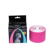 aKTive-Tape---Venda-Adhesiva-Algodon-Fucsia-1-69541