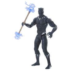 Marvel-Black-Panther-Figuras-De-18Cm---Surtido-1-162284