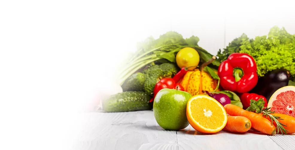 bgfrutasyverduras