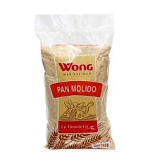 Pan-Molido-Wong-bolsa-250-g-PAN-MOLIDO-X-BOLSA-1-112612