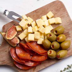 Piqueo-de-Queso-gouda---Chorizo-De-Origen-x-Unid-1-6600