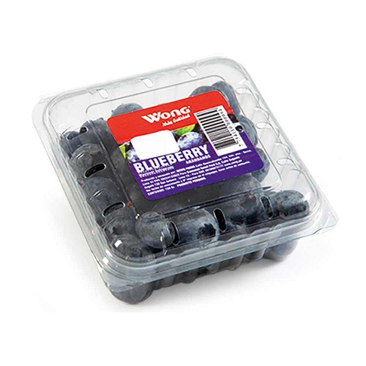 Blueberry-Extra-Caja-200-g-1-148493