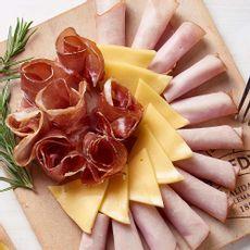 Tabla-Toscana-Braedt-x-280-g-1-30101