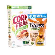 Cereal-Corn-Flakes-Caja-405-g---Granola-Miel-300-g-1-153721