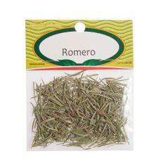 Romero-Wong-Sobre-4-g-1-7250