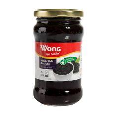 Mermelada-Wong-De-Sauco-Frasco-370-g-1-111746