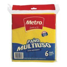 Paño-Multiuso-Metro-Contenido-6-Unidades-1-55728