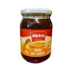 Miel-De-Abeja-Metro-Frasco-600-g-1-156300