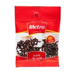 Clavo-De-Olor-Metro-8-g-1-131614