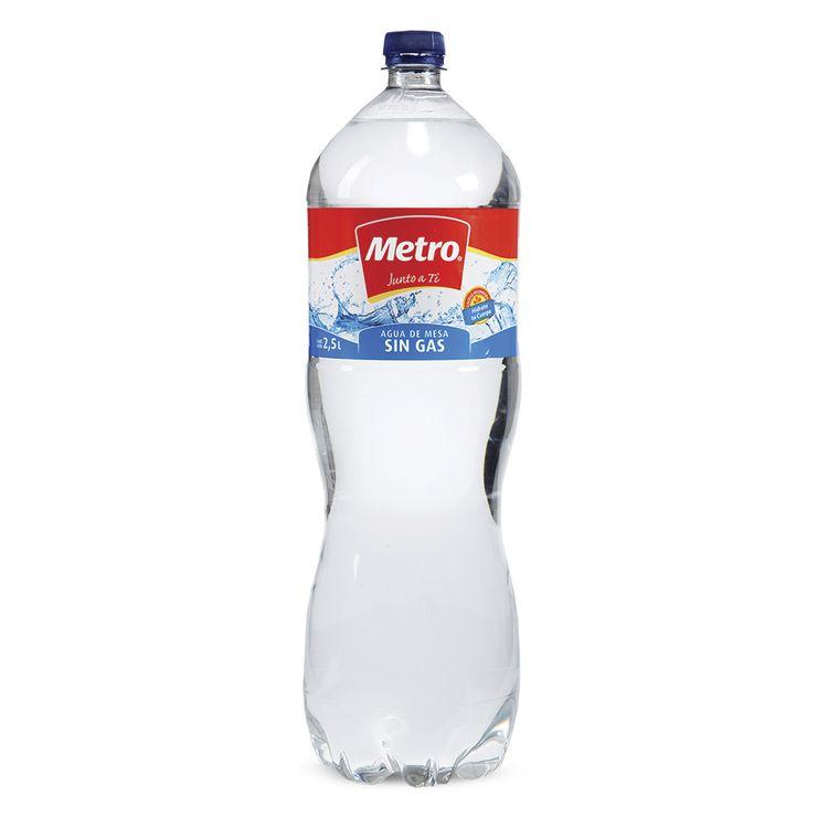 Agua-Sin-Gas-Metro-Botella-25-L-1-46215