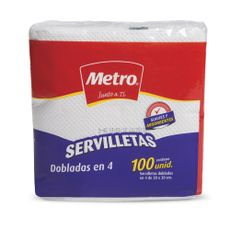 Servilleta-Doblada-Metro-Contenido-100-Unidades-1-55782