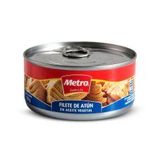 Filete-De-Atun-En-Aceite-Vegetal-Metro-Lata-170-g-4-55136