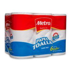 Papel-Toalla-Metro-Paquete-6-Rollos-1-156597