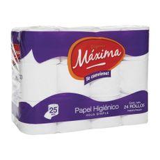 Papel-Higienico-Maxima-Paquete-24-Rollos-1-21384