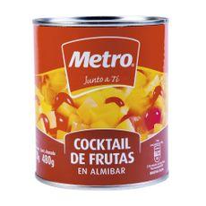 Cocktail-De-Frutas-Metra-Lata-820-g-1-9761