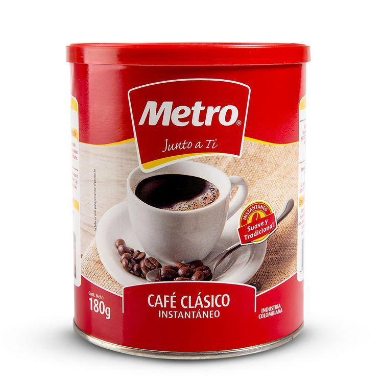 Cafe-Instantaneo-Clasico-Metro-Lata-180-g-1-55727