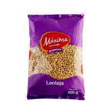 Lenteja-Maxima-Bolsa-500-g-1-150462
