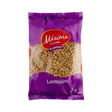 Lentejon-Maxima-Bolsa-500-g-1-150463