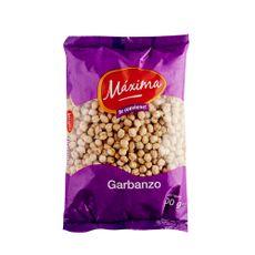 Garbanzo-Maixma-Bolsa-500-g-1-150465