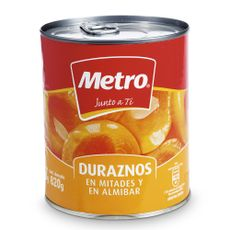 Durazno-En-Mitades-Metro-Lata-820-g-1-6537