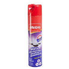 Insecticida-Mata-Cucarachas-Metro-Contenido-432-g-1-148827