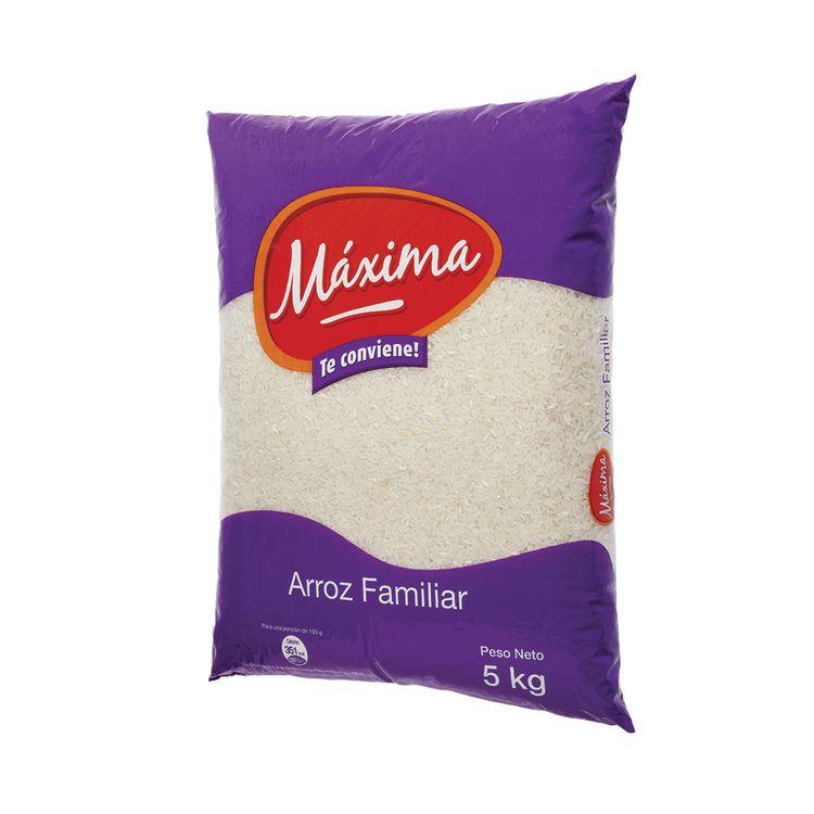 Arroz-Familiar-Maxima-Bolsa-5-kg-1-43884
