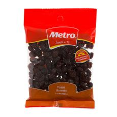 Pasa-Morena-Metro-Bolsa-180-g-1-148187