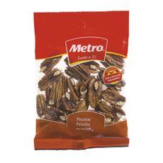 Pecana-Pelada-Metro-Bolsa-100-g-1-55035