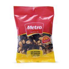 Frutas-y-Nueces-Seleccion-Metro-Bolsa-180-g-1-56288