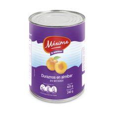 Durazno-En-Mitades-Maxima-Lata-410-g-1-74484