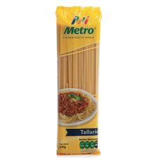Tallarin-Nro-42-Metro-Paquete-500-g-1-52470