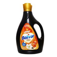 Suavizante-Bolivar-Plus-Dulce-Seduccion-Frasco-285-L-1-146126