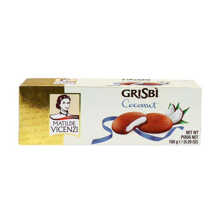 Galleta-Grisbi-Coco-Vicenzi-Paquete-150-g-1-93011