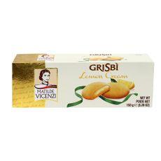 Galleta-Grisbi-Limon-Vicenzi-Paquete-150-g-1-93012