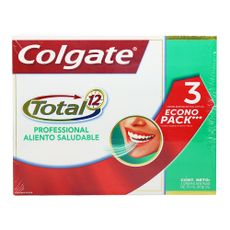 Crema-Dental-Aliento-Saludable-Colgate-1-145937