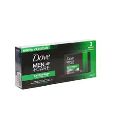 Dove-Men-Jabon-Extra-Fresh-Tripack-90-g-c-u-1-145548