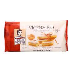 VICENZI-BISCOTELA-VICENZOVO-200-GR-BISCOTELA-VICENZOV-1-22556