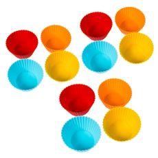 Krea-Set-12-Moldes-Muffin-Silicona-St-1-157747