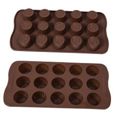 Krea-Set-Molde-Chocolate-Silicona-St-1-157748