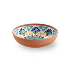 Krea-Bowl-21-Cm-Rio-Medallion-Oi18-1-157815
