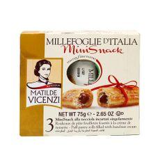 Minisnack-Avellana-Vicenzi-Contenido-75-g-MINI-SNACK-1-30968