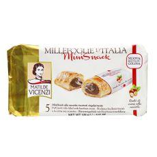 Minisnack-Crema-De-Avellana-Vicenzi-Contenido-125-g-1-22545