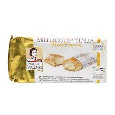 Mini-Snack-Crema-Pastelera-Vicenzi-125-g-1-30970