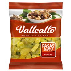 Vallealto-Pasas-Rubias-Bolsa-90-g-1-148963