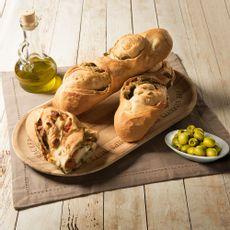 Baguetino-Mediterraneo-La-Panaderia-x-Unid-1-153799