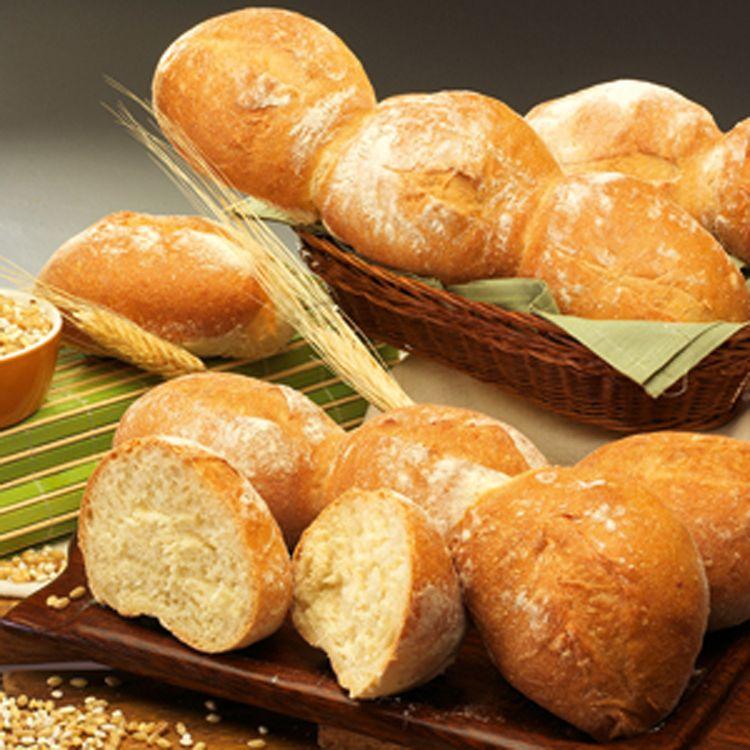Pan-Marraqueta-La-Panaderia-x-Unid-1-111771
